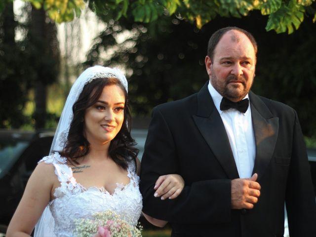 O casamento de Junior e Suzani em Londrina, Paraná 14