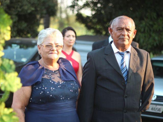 O casamento de Junior e Suzani em Londrina, Paraná 20