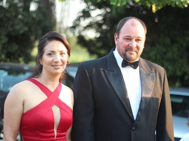 O casamento de Junior e Suzani em Londrina, Paraná 21