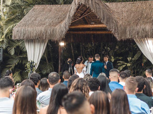 O casamento de Deiner e Victória em Maricá, Rio de Janeiro 104