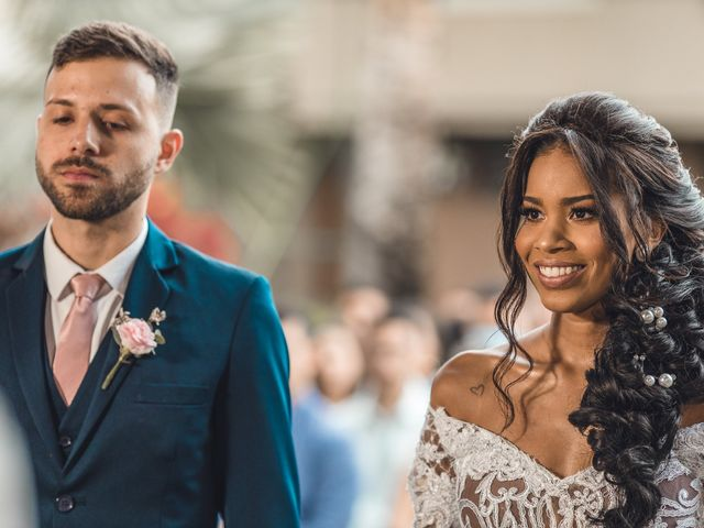 O casamento de Deiner e Victória em Maricá, Rio de Janeiro 105