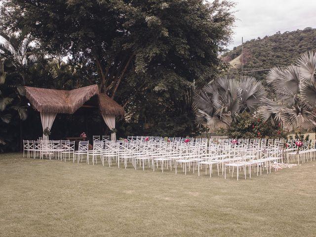 O casamento de Deiner e Victória em Maricá, Rio de Janeiro 151