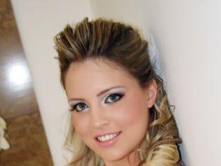 O casamento de Letícia e Danilo 2