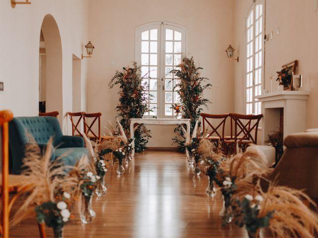 O casamento de Eduardo e Day Polli em Curitiba, Paraná 6