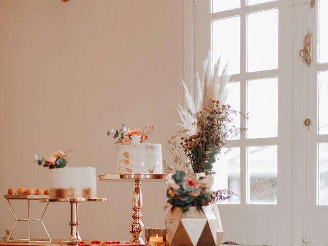 O casamento de Eduardo e Day Polli em Curitiba, Paraná 15