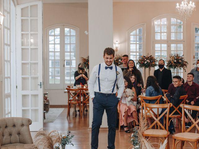 O casamento de Eduardo e Day Polli em Curitiba, Paraná 29