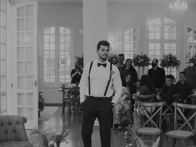 O casamento de Eduardo e Day Polli em Curitiba, Paraná 30