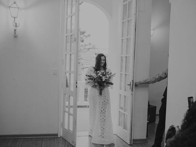 O casamento de Eduardo e Day Polli em Curitiba, Paraná 31