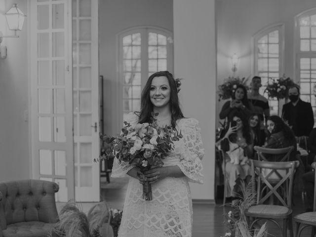 O casamento de Eduardo e Day Polli em Curitiba, Paraná 33