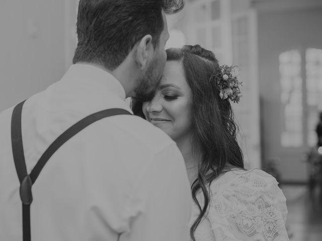 O casamento de Eduardo e Day Polli em Curitiba, Paraná 35