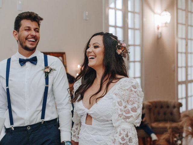 O casamento de Eduardo e Day Polli em Curitiba, Paraná 38