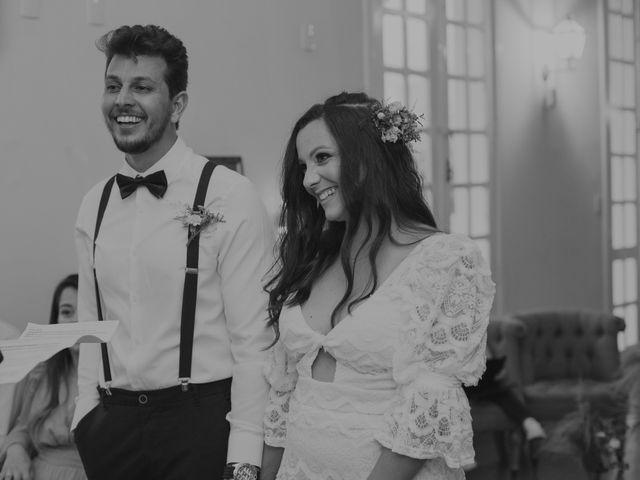 O casamento de Eduardo e Day Polli em Curitiba, Paraná 39