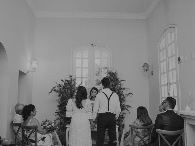 O casamento de Eduardo e Day Polli em Curitiba, Paraná 42