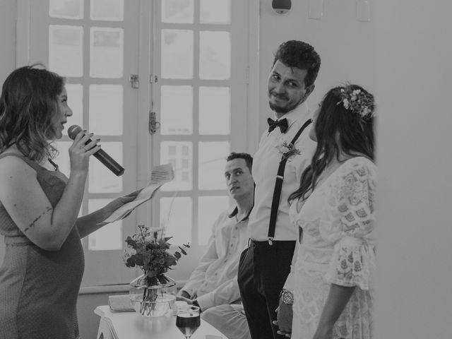 O casamento de Eduardo e Day Polli em Curitiba, Paraná 43