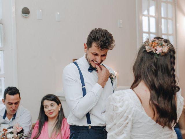 O casamento de Eduardo e Day Polli em Curitiba, Paraná 48