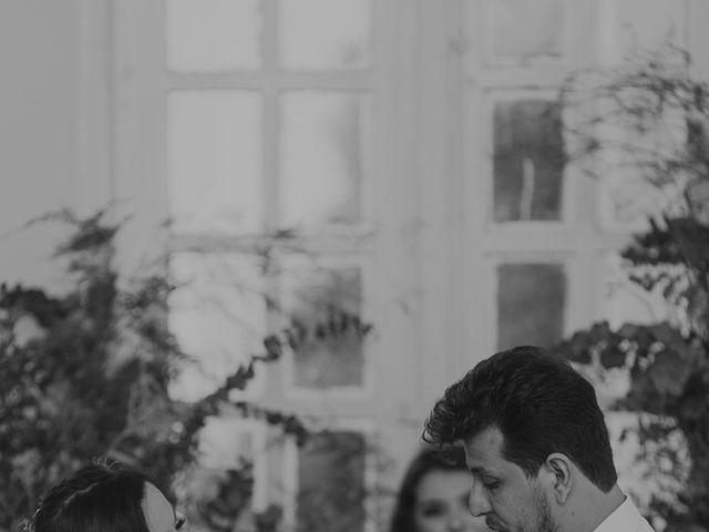 O casamento de Eduardo e Day Polli em Curitiba, Paraná 50