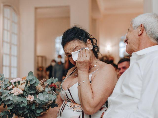 O casamento de Eduardo e Day Polli em Curitiba, Paraná 52