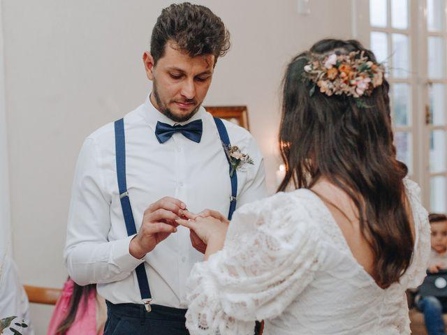 O casamento de Eduardo e Day Polli em Curitiba, Paraná 57