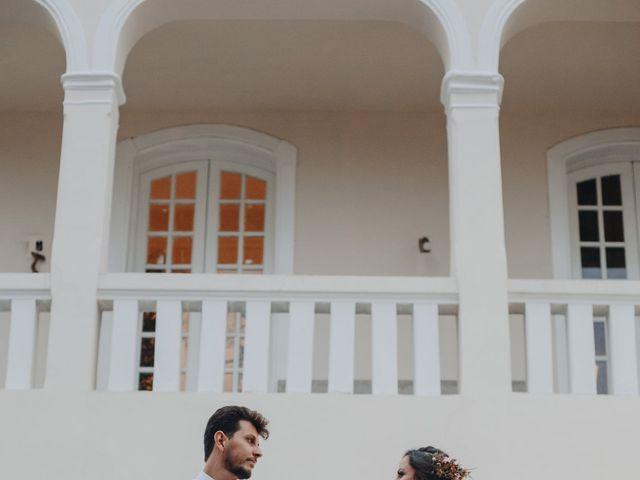 O casamento de Eduardo e Day Polli em Curitiba, Paraná 64
