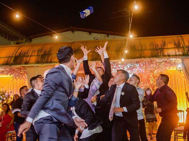 O casamento de Eduardo e Viviane em Fortaleza, Ceará 33