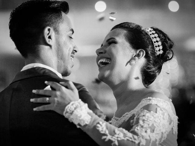 O casamento de Eduardo e Viviane em Fortaleza, Ceará 47