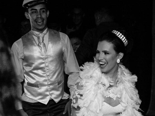 O casamento de Eduardo e Viviane em Fortaleza, Ceará 49