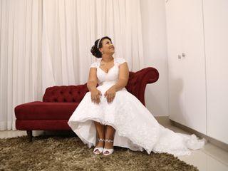 O casamento de Sheyla e Roberto 3