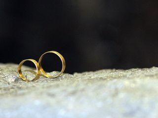 O casamento de Natália e Felipe 3