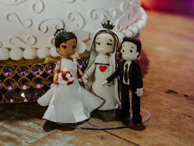 O casamento de Rafael e Manuela em São Gonçalo, Rio de Janeiro 4