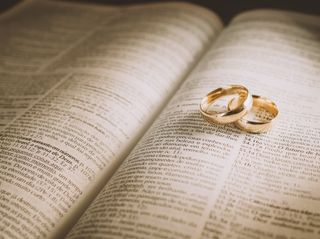 O casamento de Tatiane e Renato 1