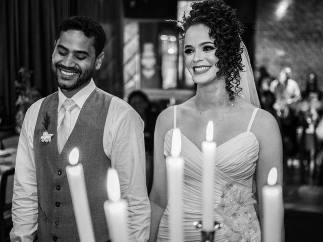 O casamento de Henrique e Karine em Niterói, Rio de Janeiro 5