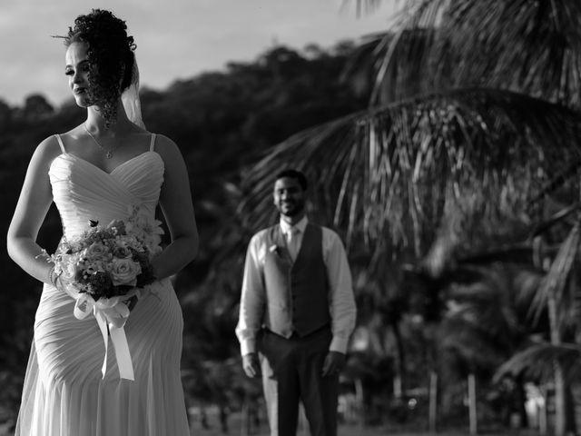 O casamento de Henrique e Karine em Niterói, Rio de Janeiro 22