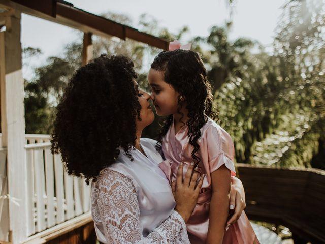 O casamento de Danilo e Aline em Curitiba, Paraná 16