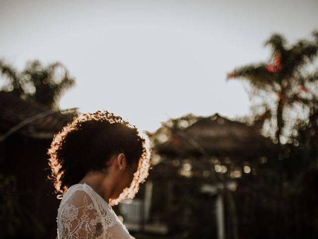 O casamento de Danilo e Aline em Curitiba, Paraná 48