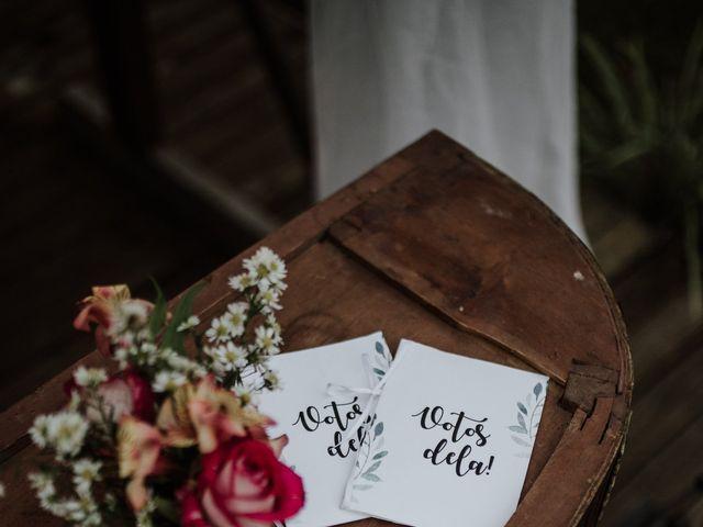 O casamento de Danilo e Aline em Curitiba, Paraná 54