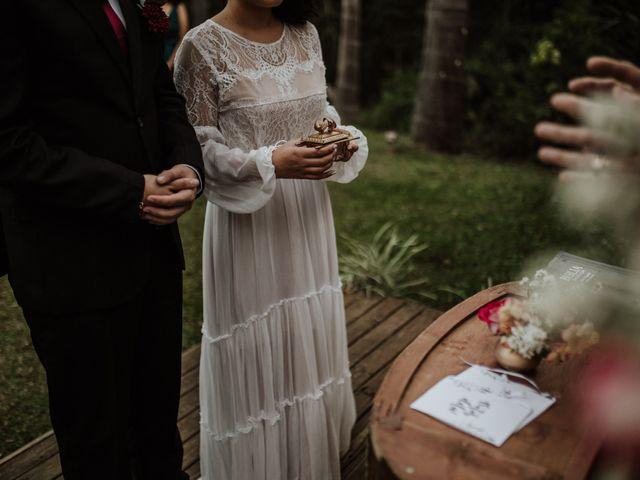 O casamento de Danilo e Aline em Curitiba, Paraná 63