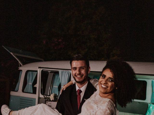 O casamento de Danilo e Aline em Curitiba, Paraná 91