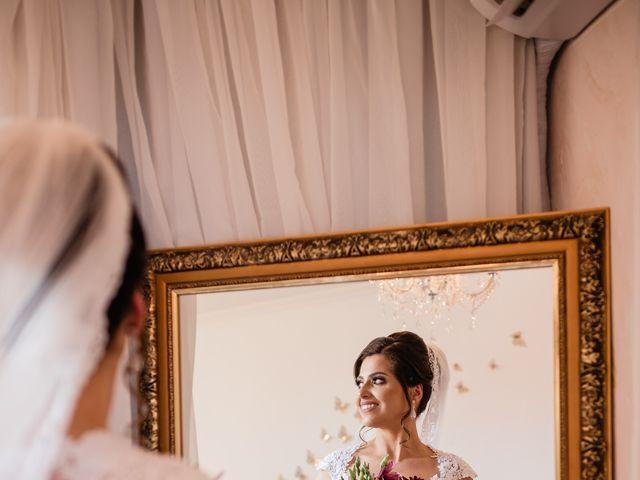O casamento de Douglas e Karla em Curitiba, Paraná 16