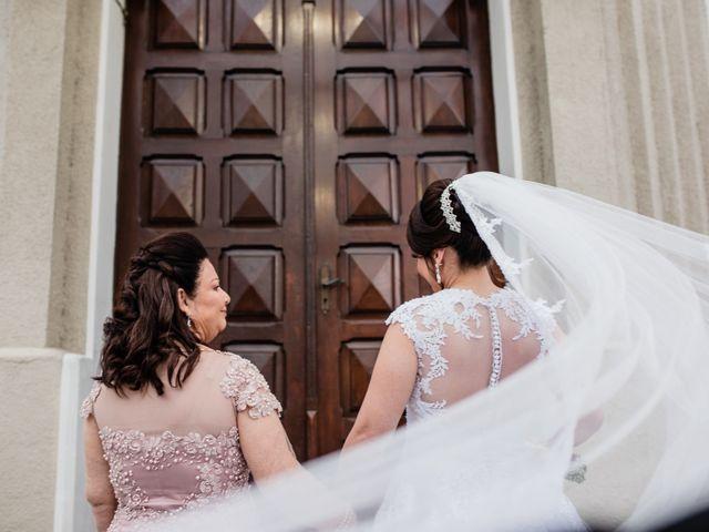 O casamento de Douglas e Karla em Curitiba, Paraná 29