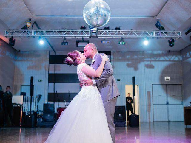O casamento de Douglas e Karla em Curitiba, Paraná 64