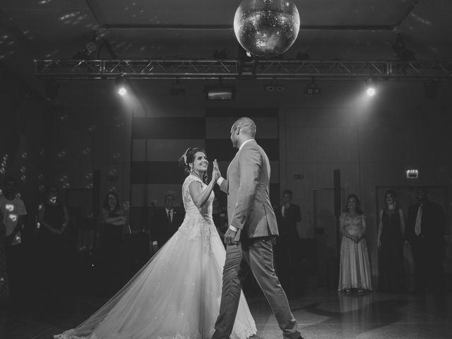 O casamento de Douglas e Karla em Curitiba, Paraná 75