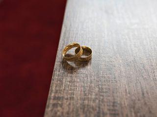 O casamento de Jessica Dourado e Levi Dourado 2