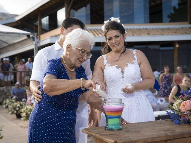 O casamento de Victor e Jana em Caraguatatuba, São Paulo 10