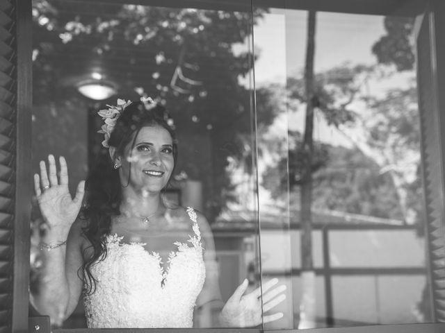 O casamento de Victor e Jana em Caraguatatuba, São Paulo 22