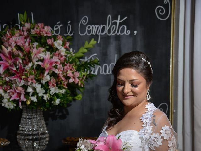 O casamento de Lírio e Sabrina em Porto Alegre, Rio Grande do Sul 21