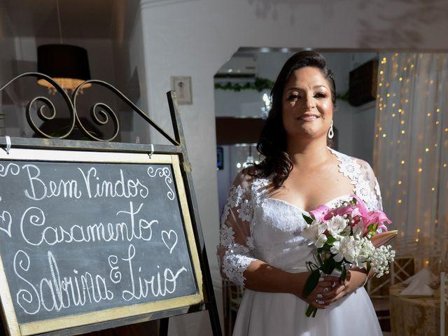 O casamento de Lírio e Sabrina em Porto Alegre, Rio Grande do Sul 27
