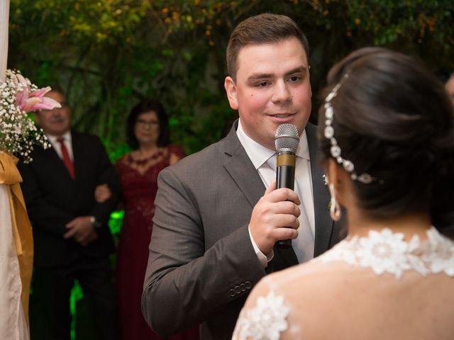 O casamento de Lírio e Sabrina em Porto Alegre, Rio Grande do Sul 43