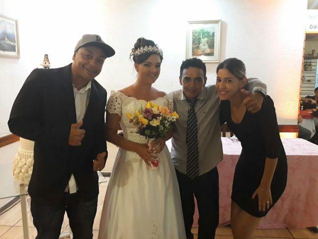 O casamento de Anderson  e Shesley Marry  em Curitiba, Paraná 9
