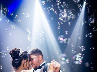O casamento de Emanuela e Erick 2