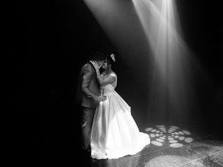 O casamento de Emanuela e Erick 3